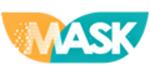 N95MASKCO promo codes