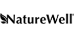 NatureWell promo codes