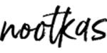 Nootkas promo codes