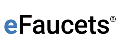 eFaucets promo codes