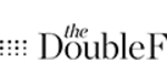The Double F promo codes