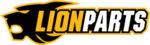 LionParts promo codes