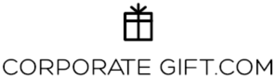 Corporate Gift promo codes