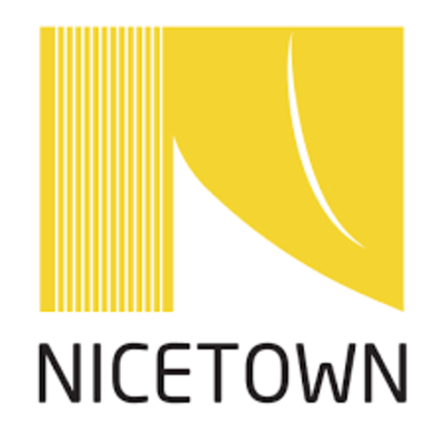 Nicetown promo codes