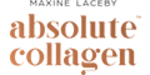 Absolute Collagen promo codes