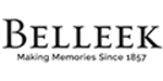 Belleek Pottery Limited promo codes