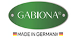 Gabiona UK promo codes