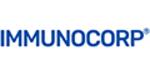 IMMUNOCORP promo codes