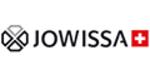 Jowissa promo codes
