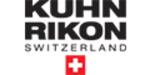 Kuhn Rikon promo codes