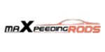 Maxpeeding Rods US promo codes