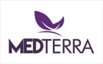 Medterra CBD UK promo codes