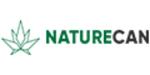 Naturecan promo codes