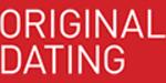 Original Dating promo codes