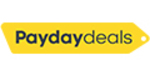 Payday Deals promo codes