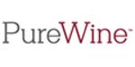 PureWine promo codes
