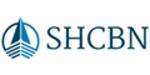 SHCBN promo codes