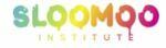 SlooMoo Institute promo codes