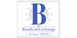 The Bradford Exchange promo codes