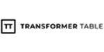 Transformer Table promo codes