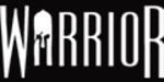 Warrior promo codes