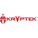 Kryptek promo codes