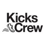Kickscrew promo codes