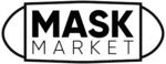 Mask Market promo codes