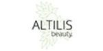 Altilis Beauty promo codes