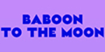 BABOON TO THE MOON promo codes