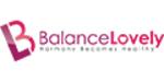 balance lovely promo codes