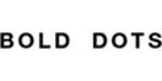 Bold Dots promo codes