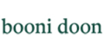 booni doon promo codes