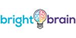 Bright Brain promo codes