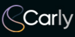 Carly Australia promo codes