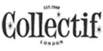 Collectif promo codes