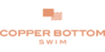 Copper Bottom Swim promo codes