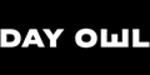 Day Owl promo codes