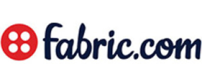 Fabric.com promo codes