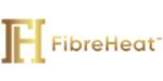 FibreHeat promo codes