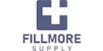 Fillmore Supply promo codes