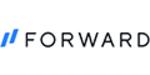 Forward promo codes