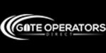 Gate Operator Direct promo codes