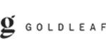 Goldleaf Ltd promo codes