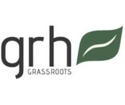 Grassroots Harvest promo codes