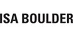 Isa Boulder promo codes