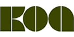 Koa promo codes