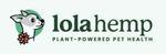 LolaHemp promo codes
