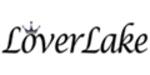 loverlake Jewelry promo codes