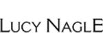Lucy Nagle Designs Ltd promo codes